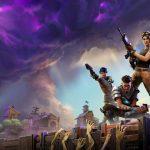 eSports Spiel Fortnite verzichtet auf Google und beschert dem Unternehmen Millionenverlust