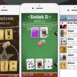 Apple entfernt Gambling Apps aus dem App Store