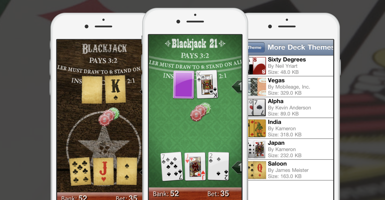 Apple entfernt Gambling Apps