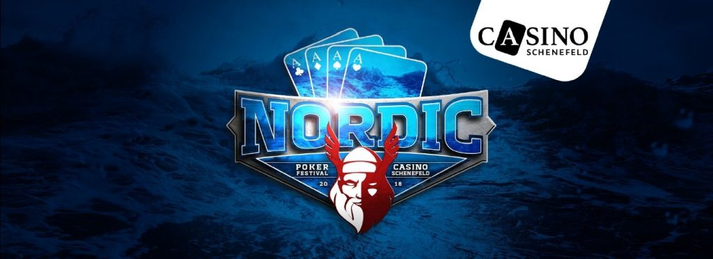 Pokerturniere österreich