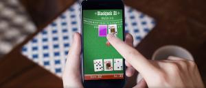 Glücksspiel-Simulation