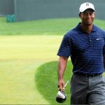 Comeback perfekt: Tiger Woods holt ersten PGA-Titel seit fünf Jahren