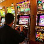 UK Gambling Commission präsentiert Gesundheits-Studie zum Spielverhalten