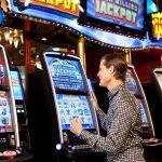 Mega Million Jackpot im Casino Salzburg geknackt