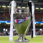 Finale der Fußball-Champions League vielleicht bald in New York?