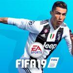 EA Sports präsentiert Demo-Version von FIFA 19