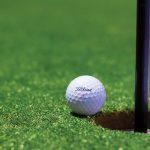 Golf – Der legendäre Ryder Cup beginnt