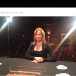 Interview: Wie sieht das Leben einer deutschen Poker Dealerin aus?