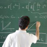 Mit mathematischen Strategien zum Wetterfolg?