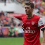 Weiterhin Wirbel um Özil: Berater Sögüt greift DFB an, Boateng kritisiert Teamkollegen