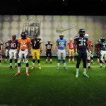 Football: NFL startet Donnerstag in die neue Saison und lockert die Regeln für Glücksspielwerbung