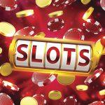 Fördern Infos zu Gewinnchancen auf Spielautomaten ein verantwortungsvolles Spiel?