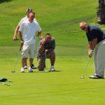 Wird Golf das nächste große Ding für Sportwetten?