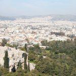 Griechenland verlangt 5 Millionen Euro für Glücksspiel-Lizenzen