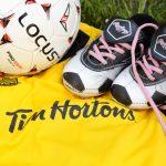 BBC findet Links zu Online Casinos auf Junior Webseiten von 15 britischen Fußballclubs