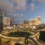Hohe Verluste für Casinos in Macau durch Taifun Mangkhut