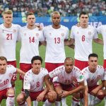 Fußball-Krise in Dänemark: Wenn die Nationalmannschaft streikt