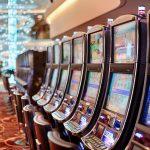 Glücksspiel Regelungen immer weiter verschärft: Auch Löwen Entertainment Mitarbeiter zeigen sich besorgt