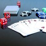 Schwedens regulierte Glücksspielanbieter verzeichnen verringertes Wachstum