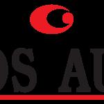 Casinos Austria gesteht Probleme ein und Chef Labak tritt zurück