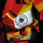 Die EM 2024 wird in Deutschland stattfinden