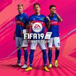EA wehrt sich gegen Belgiens Glücksspielgesetz: FIFA soll Loot Box behalten