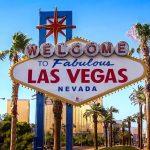 Erhält Las Vegas einen zweiten Flughafen?