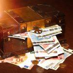 Gemeinsame Erklärung: Behörden aus 16 Ländern warnen vor Lootboxen
