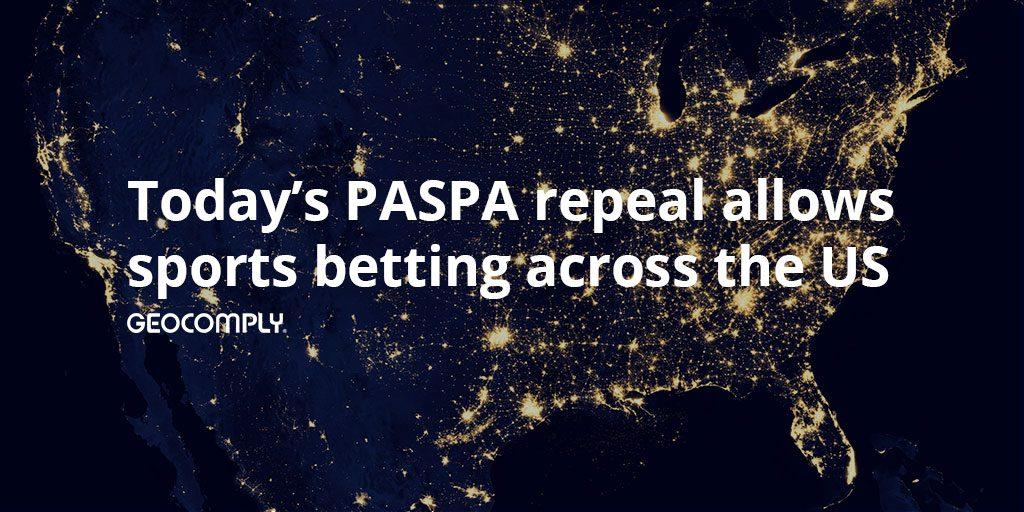 PASPA Sportsbetting US