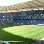 Bäumchen wechsle Dich – Der HSV und seine Trainer