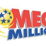 Mega Millions-Jackpot steigt auf 470 Millionen US-Dollar