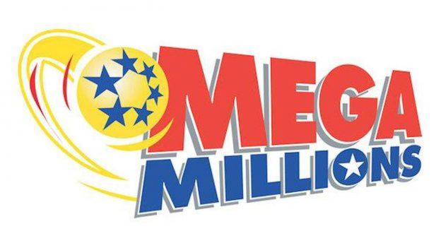 Mega Millions-Logo