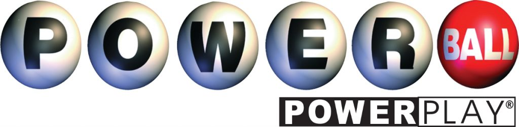 Powerbal-Logo