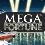 Deutscher Spieler gewinnt 3,5 Millionen Euro bei Mega Fortune