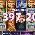 Die neuesten Slots auf dem Casinomarkt für den Herbst 2018