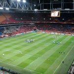 Fußball: Deutschland verliert gegen die Niederlande mit 0:3