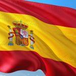 Spanien will Glücksspielwerbung stark einschränken