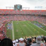 Sportwetten-Anbieter steigen groß in das Sponsoring der US-Ligen ein