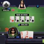 Britische Regierung will Steuern auf Online Glücksspiel auf 21 % anheben