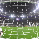 Deutschland erfährt weitere Niederlage im 1:2 Nations League Spiel gegen Frankreich