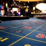 Südosteuropa aktuell: Kein leichtes Los für Gaming-Anbieter
