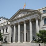 Spanische Regierung ist gegen das Totalverbot von Glücksspielwerbung