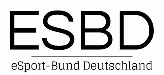 ESBD Logo
