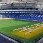 Fußball: Leicester City Club-Boss bei Helikopter-Crash getötet