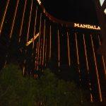 Las Vegas: Stadt löscht die Lichter in Gedenken an die Opfer