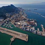 Gibraltar wehrt sich gegen Abwanderung von Gaming-Anbietern