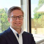 Baden-Württemberg: MdL Fabian Gramling fordert neue Regulierung von Glücksspiel