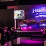 eSport: DOSB erteilt der Gaming-Szene eine Abfuhr