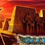 Echtgeld Spiel im Stargames Online Casino wieder möglich