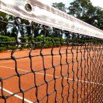 Wettmanipulation im Tennis: Sportradar wehrt sich gegen Empfehlungen des IRP